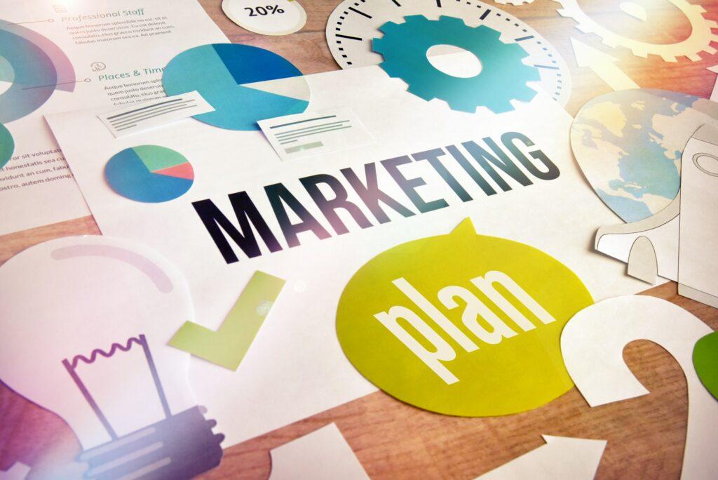 Network Marketing erlernen